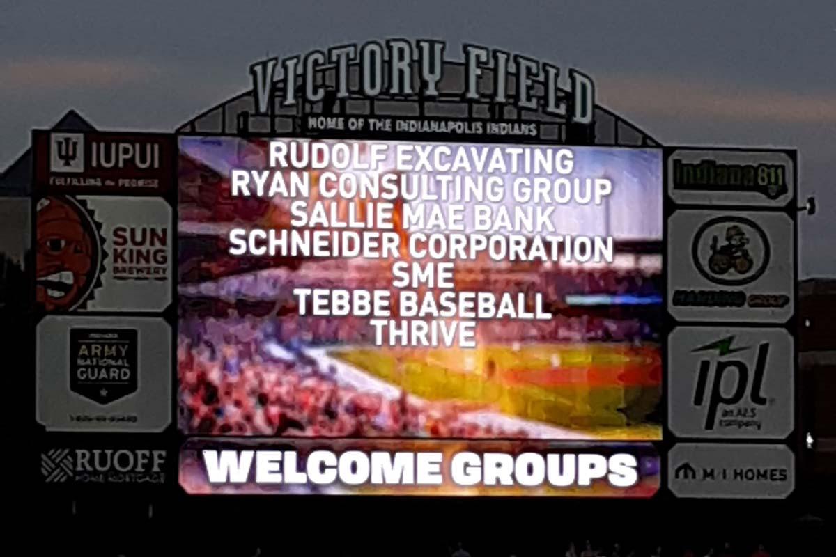 RYAN-Victory-Field